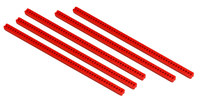 Brady Red Breaker Blocker Bar 90892 - 662820-05024