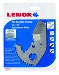 Lenox R1 Replacement Blade - 12127R1B