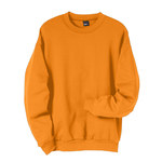 Chicago Protective Apparel Large Sweatshirt Arc Flash Shirt - Long Sleeve - 620-USFO LG