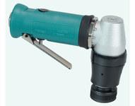 "Dynabrade 58037 1-1/4"" (32 mm) Dia. Right Angle Mini-Orbital Sander"