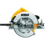 Dewalt Circular Saw - 26920