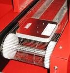 Loctite 8901805 Conveyor Belt 6 in