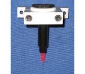 Loctite Posi-Link 5 ml, 10 ml, 25 ml Syringe Mounting Bracket - 98646, IDH:841639