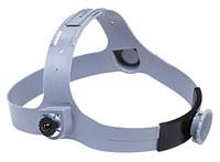 Fibre-Metal Headgear - FIBRE-METAL 3C