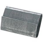 Steel Strapping Seals - 1 in x 0.625 in - SHP-7193