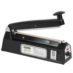 Black Impulse Sealer - SHP-10269