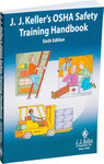 Brady OSHA Compliance Training Kit 43995 - English - 754476-43995