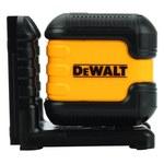 Dewalt Red Cross Line Laser Level - DW08802