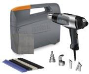 Steinel HL 2020 E Heat Gun Kit - 110051538
