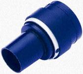 Weller Hose Adapter - 23833