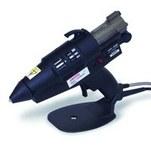 Loctite Hysol 98040 175-AIR-HT Hot Melt Applicator - 98040, IDH: 419094