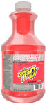 Sqwincher ZERO 64 oz Fruit Punch Liquid Concentrate - 050102-FP