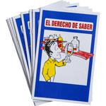 Brady Prinzing Training Booklet 43556 - English - 754476-43556