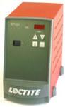 Loctite Controller - 97101, IDH:961819