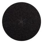 3M Resinite Coated Aluminum Oxide Fibre Disc - Paper Backing - 80 Grit - Medium - 16 in Diameter - 2 in Center Hole - 20958