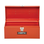 Proto Tool Box - J9954-NA