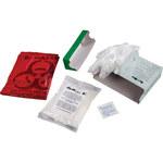 NuTrend Bio-Wick Biohazard Cleanup Kit - NUTREND AS-ACBW-K