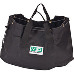 MSA Black Carry Bag - 032792-25910