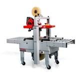 3M 3M-Matic 200a3 Adjustable Case Sealer - 18617
