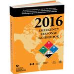 Brady Emergency Response Training Book 110274 - English - 662706-83452