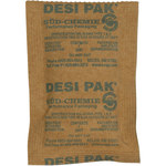 Shipping Supply Clay Desiccants - 5 Gallon Pail - 3 ft x 4 in x.25 in - SHP-8373
