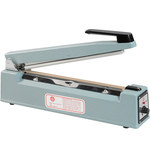 Impulse Sealers - 6 Mil Thick - SHP-6721