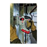 Porter Cable 20V Max Jig Saw - 3/4 in Stroke Length - 2500 SPM - 32222