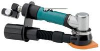 Dynabrade Dynafine Sander - 15,000 Max RPM .12 hp - 58017