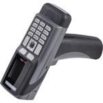 Brady CR3600 143562 Barcode Scanner Kit - 94932
