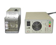 Loctite 22 1/2 in x 22.2 in Electrodeless Lamp Assembly & Power Supply - 98004, IDH:218283