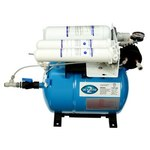 3M ScaleGard Reverse Osmosis System - 78385