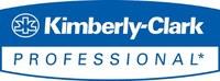 Kimberly-Clark Gray 9 Kevlar Cut-Resistant Gloves - 12 in Length - 41982