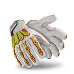 HexArmor Chrome Arctic 9 Cold Condition Glove - 4086-L (9)