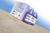 Spilfyter Kolor-Safe 1 gal Liquid Neutralizer for Acids - Jug - 810042-42277