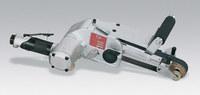 Dynabrade 11486 Dynabelter Accu-Grinder Abrasive Belt Tool, Heavy-Duty