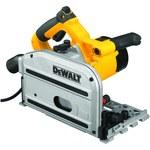 Dewalt TrackSaw Track Saw - 4000 SPM - 08763