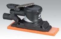 "57404 2-3/4"" W x 8"" L (70 mm x 203 mm) Dynaline Sander, Central Vacuum"