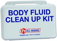 Prostat 3773 Body Fluid Clean Up Kit - PROSTAT 3773