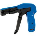 Blue Cable Tie Guns - SHP-8190