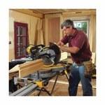 Dewalt Miter Saw Extension Kit - DW7080
