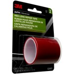 3M 03441 Repair Automotive Tape - 1 7/8 in Width x 60 in Length