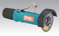 "Dynabrade 52435 3"" (76 mm) Dia. Straight-Line Cut-Off Wheel Tool"