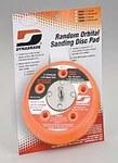 Dynabrade Sanding Disc Backing Pad - PSA Attachment - Medium Density - 5 in Diameter - 76006