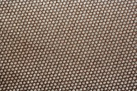 3M 6058J Coated Diamond Red Sand Paper Sheet - 2 in Width x 40 in Length - Cloth Backing - 74 Grit - Very Fine - 85909