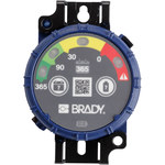 Brady 365 Day Inspection Timer - 754473-62929