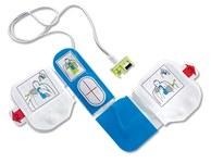 Zoll CPR-D-padz Electrode - 8900-0800-01