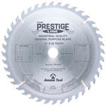 Amana Circular Saw Blade - 12 in Diameter - Carbide Tipped - PR1240