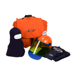 PIP Large Protective Apparel Kits - 12 Protection Value ARC Thermal Protection Value 12 - 616314-13935