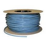 Wearwell 710 Blue Welding Thread - 50 ft Length - 715411-04651