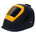 Jackson Safety Helmet Shell - 036000-40884